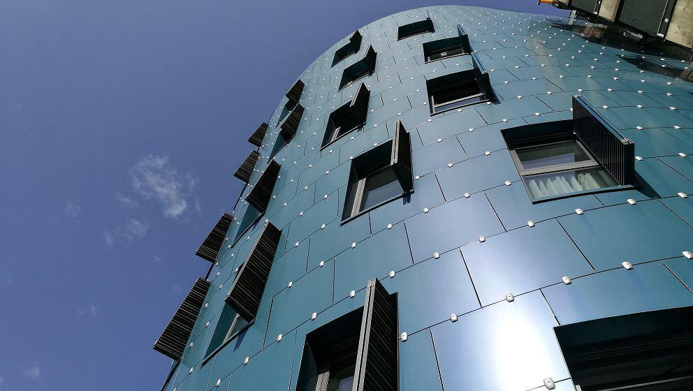 architektur-fotografie-hamburg-fassade-rotherbaum-by-tom-koehler