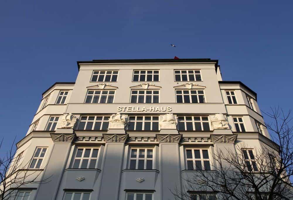 architektur-fotografie-hamburg-stellahaus-rödingsmarkt-by-abendfarben-tom-koehler