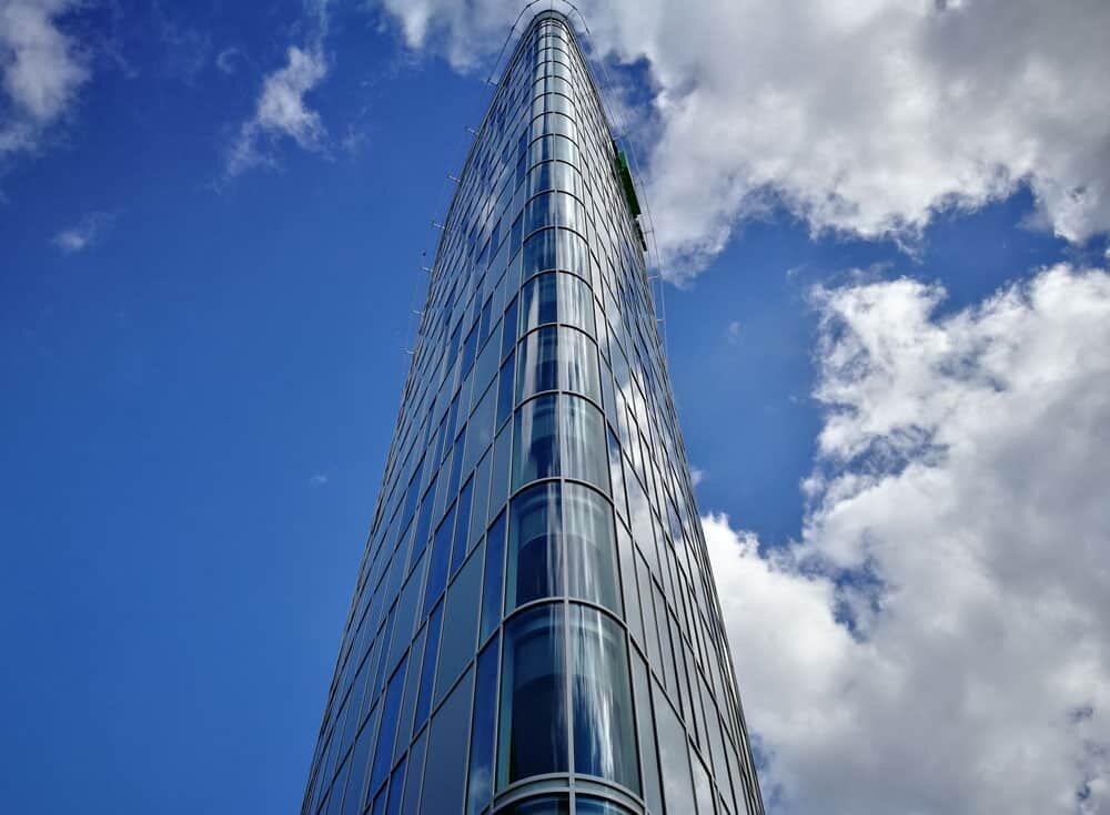 architektur-fotografie-hamburg-tom-koehler-citynord-hotel