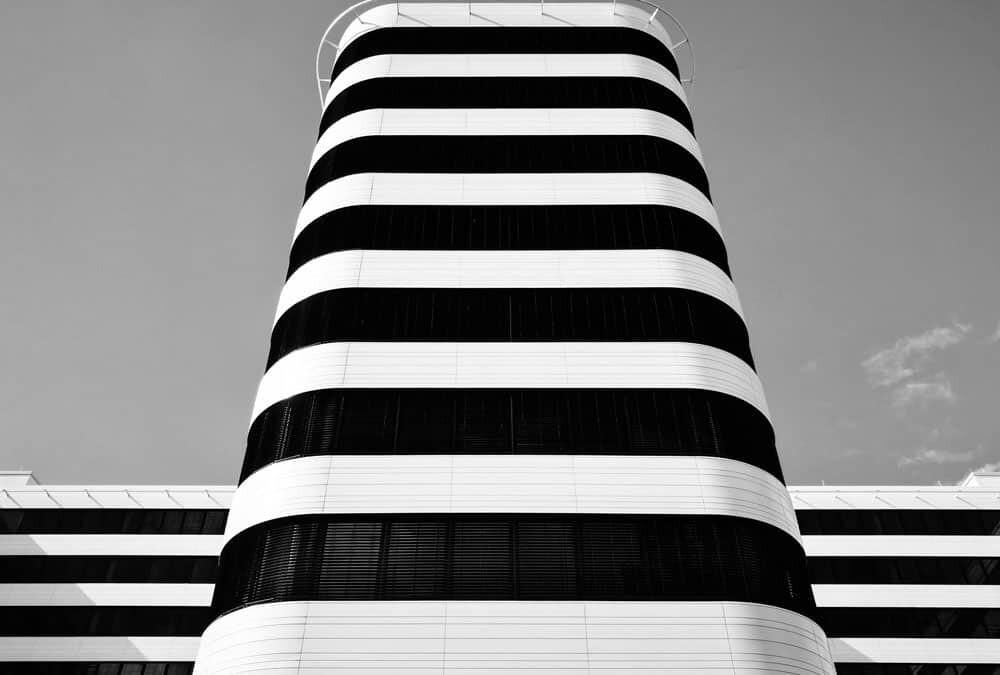 architektur-fotografie-hamburg-tom-koehler-citynord-telekom