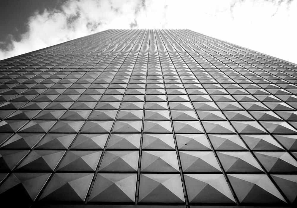 architektur-fotografie-hamburg-tom-koehler-fassade-esplanade
