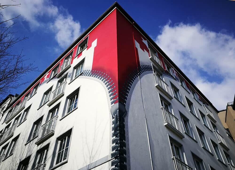 architektur-fotografie-hamburg-tom-koehler-fassade-stgeorg