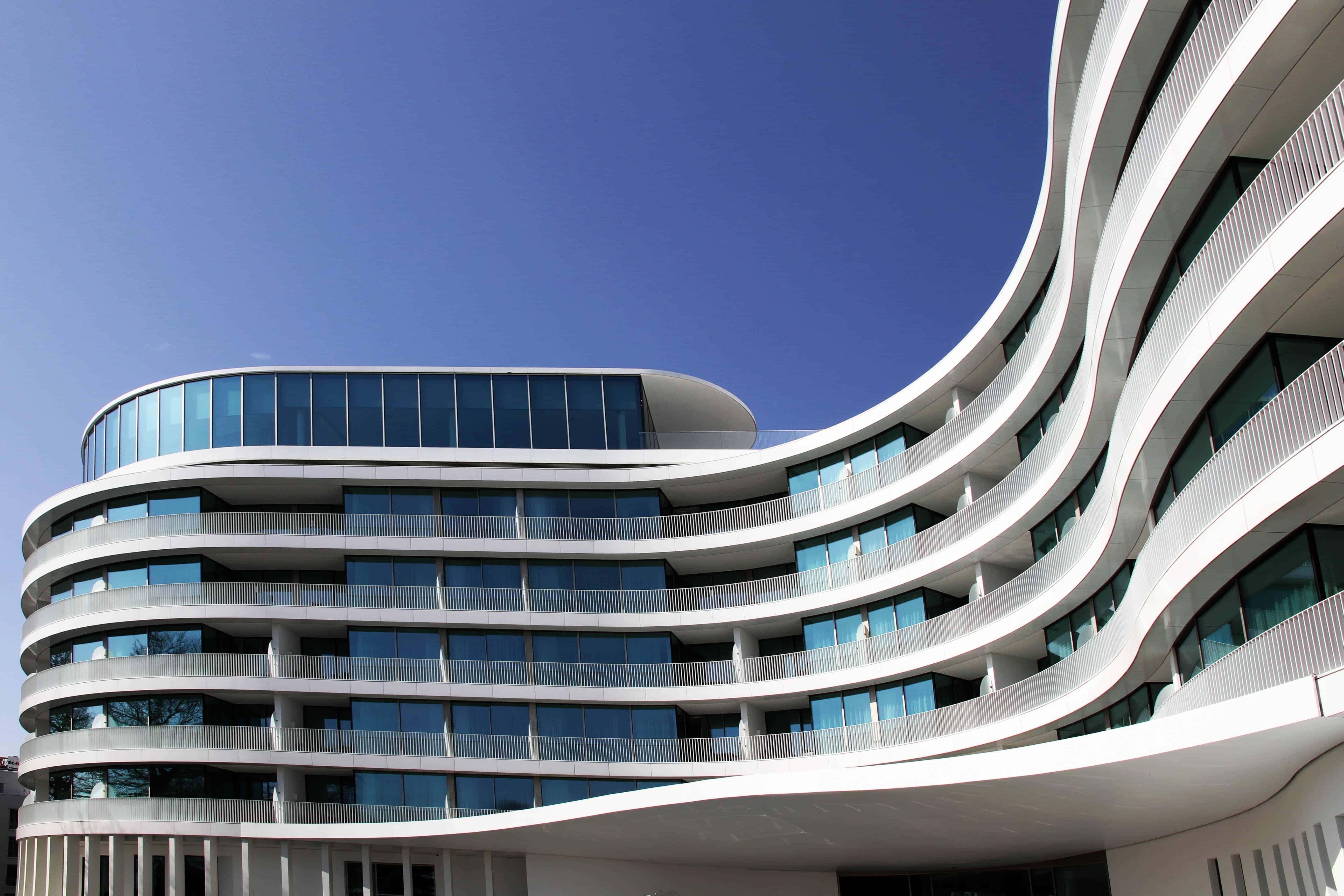 hotel-fontenay-alster-hamburg-by-achitektur-fotografie-hamburg-tom-koehler
