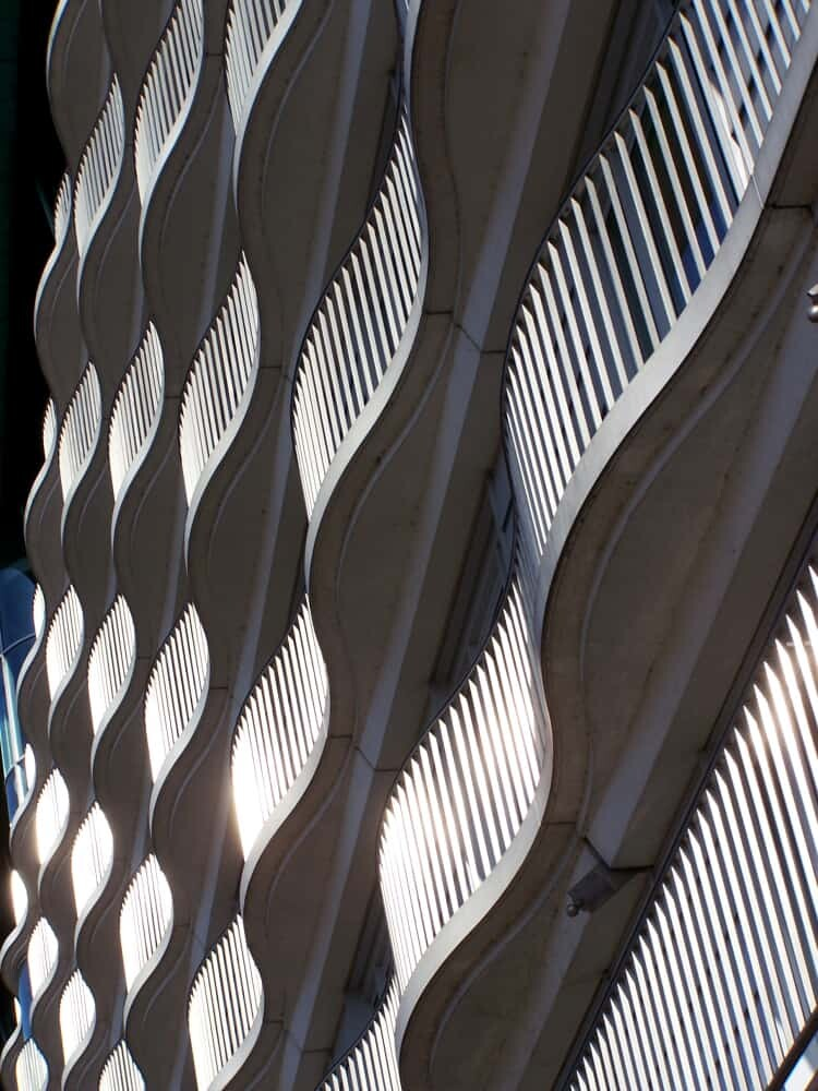 hotel-le-royal-meridien-hamburg-architectural-photpgraphy-by-abendfarben-tom-koehler