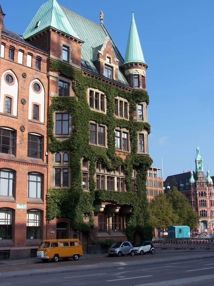 kontorhaus-am-sandtorkai-brooksfleet-hamburg-city-architectural-photography-by-abendfarben-tom-koehler