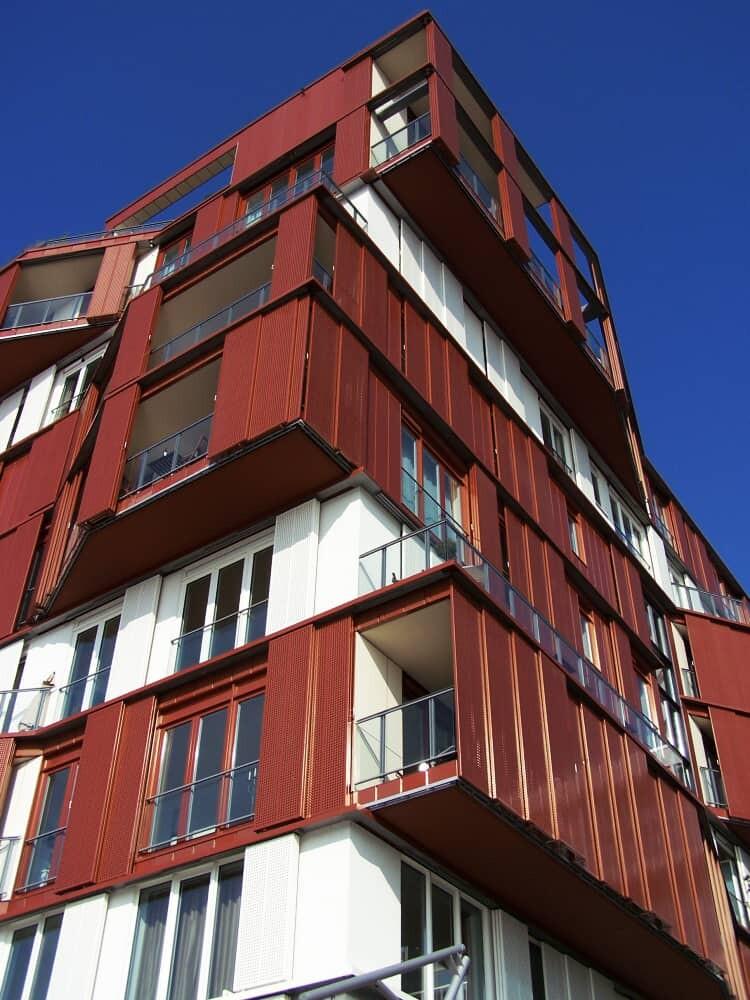residence-dalmannkai-hafencity-hamburg-elbe-architectural-photography-by-abendfarben-tom-koehler