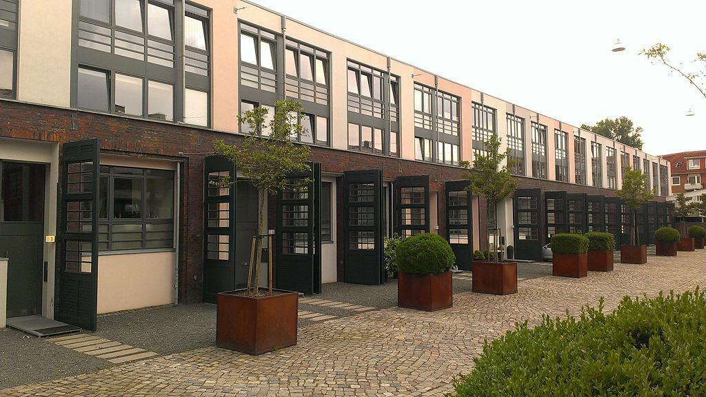 straßenbahnring-hamburg-depots-zu-wohnungen-by-abendfarben1