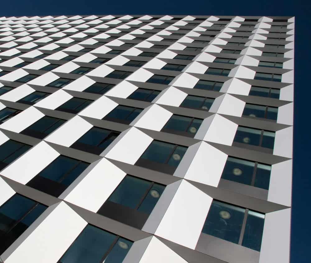 architecture-photography-hamburg-hotel-messe-by-abendfarben-tomkoehler