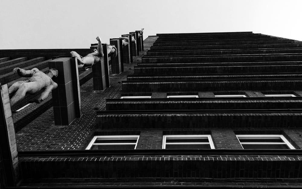 brahmskontor-hamburg-architektur fotografie tom-koehler