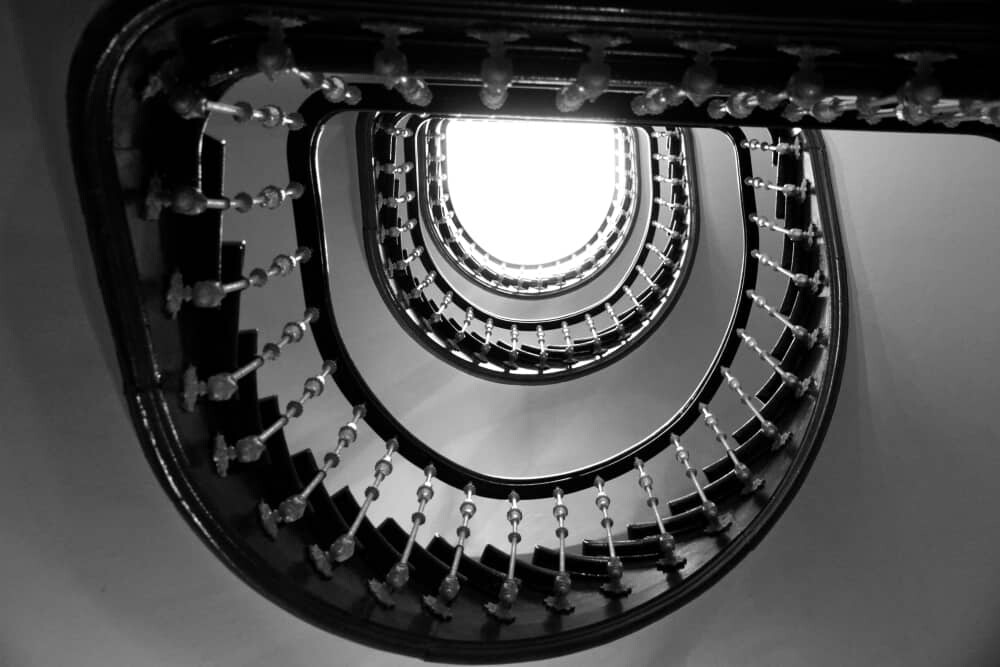 hamburgs-schöne-treppenhäuser-uhlenhorst-by-abendfarben