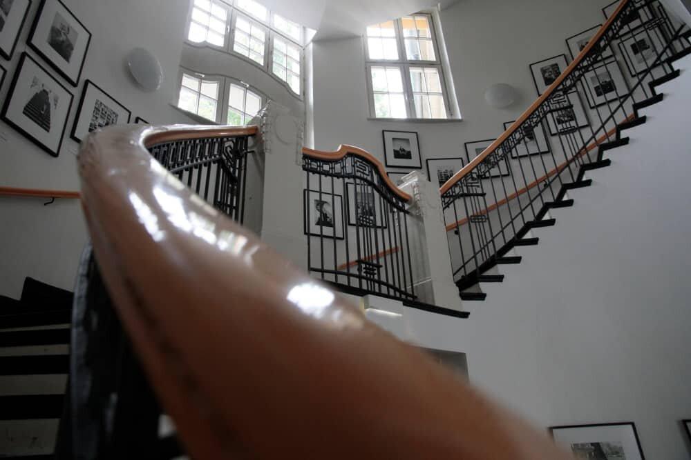 Architektur Fotografie Seite 2 Architektur Fotografie Hamburg