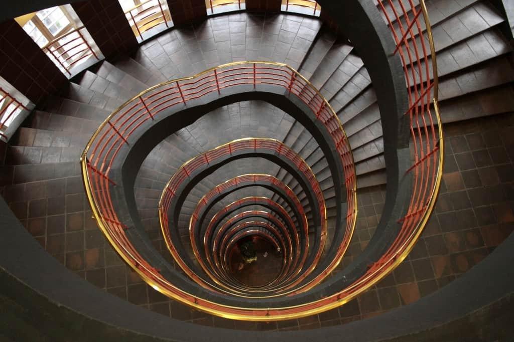 treppenhaus-sprinkenhof-hamburg-architectural-photography-by-abendfarben-tom-koehler