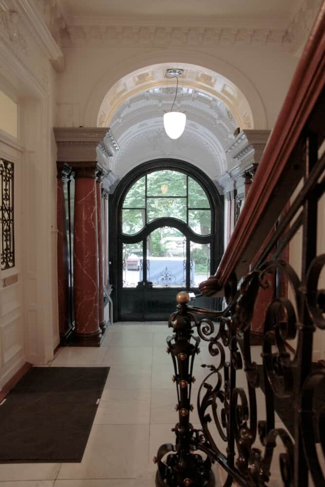 hamburgs-schöne-treppenhäuser-hartwicusstrasse-by-abendfarben