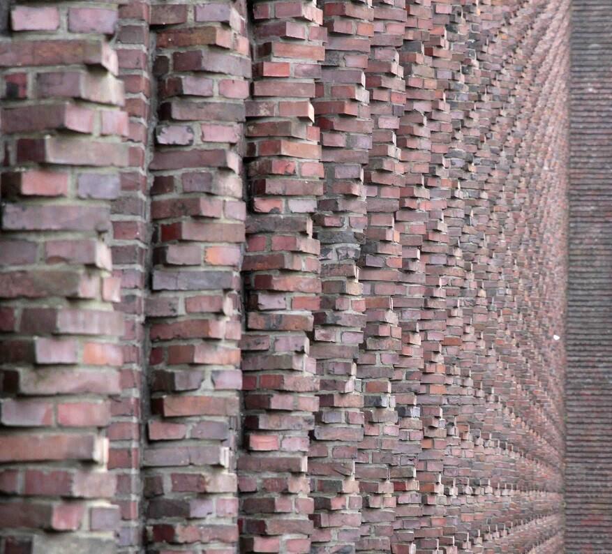 handwerkskunst maurer architektur fotografie hamburg by abendfarben tomkoehler