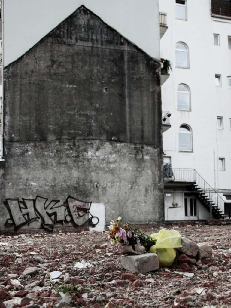 trauer-um-das-vergangene-architektur ffotografie hamburg tom koehler