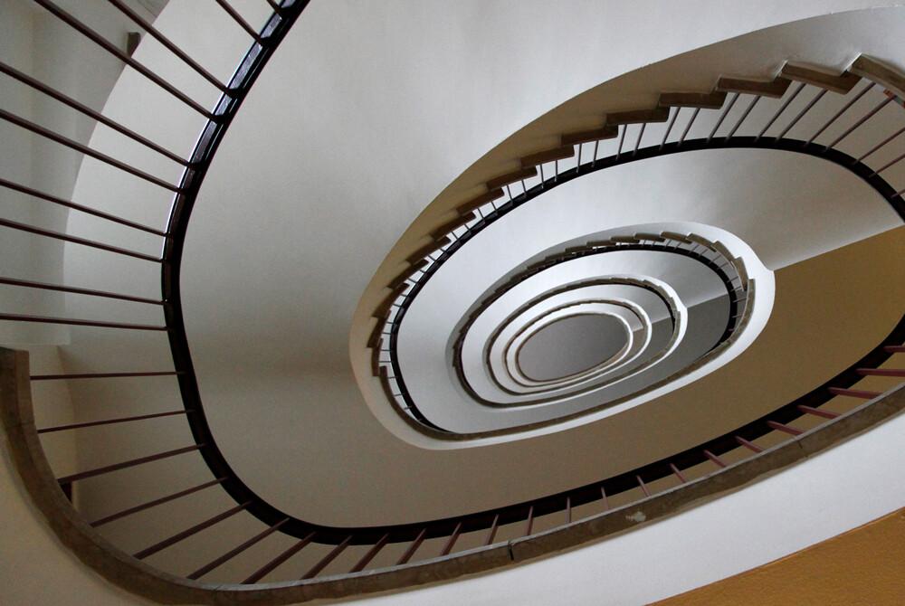 architekturfotografie hamburg treppenhaus detjenhaus by abendfarben tom koehler (2)
