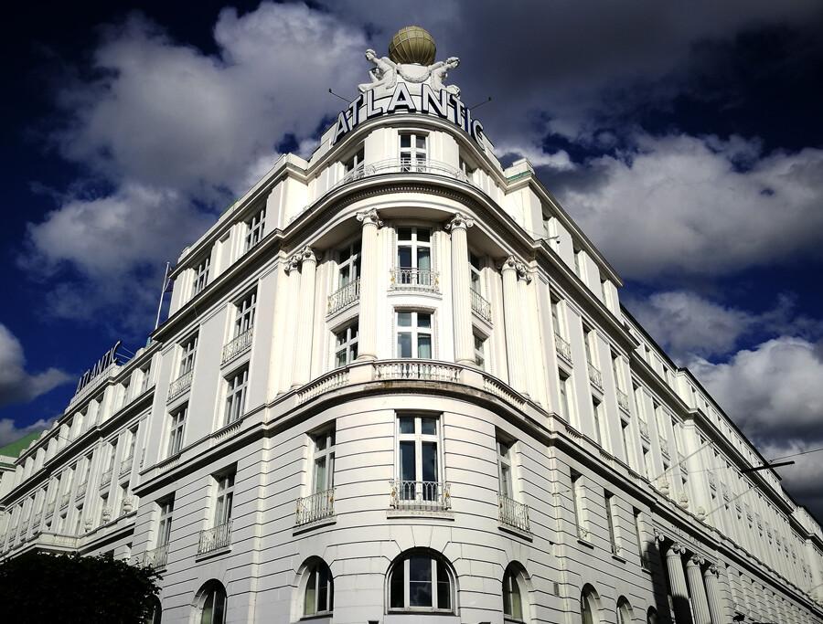 hotel atlantic alster architekturfotografie hamburg tom koehler