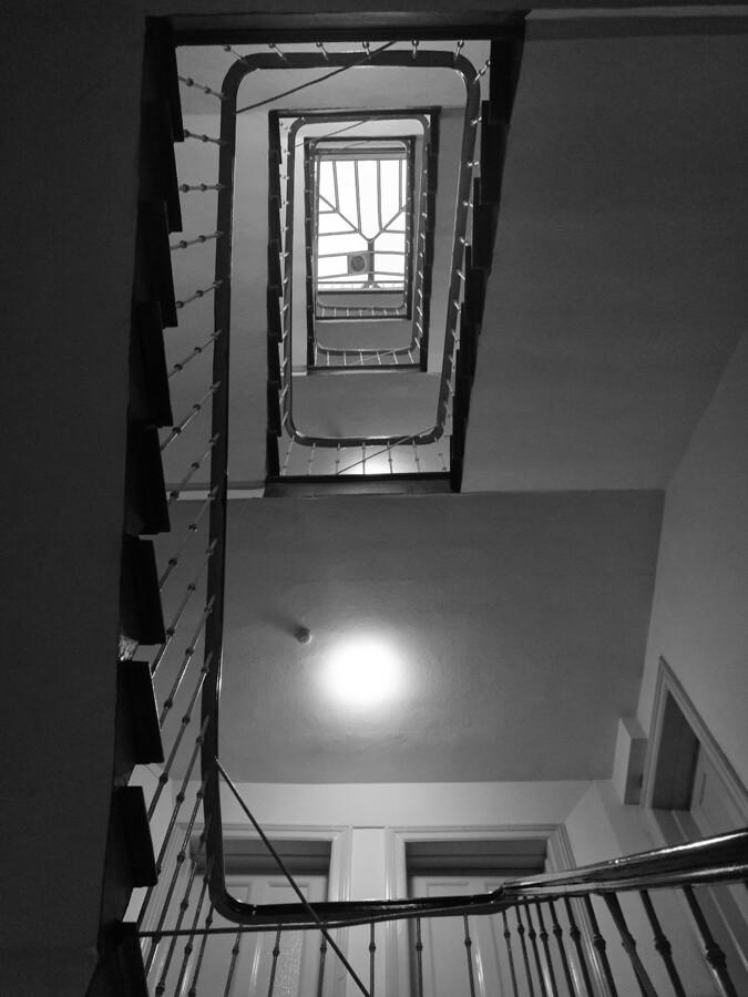 architekturfotografie-hamburg-treppenhaus-sartoriusstrasse-by-abendfarben-tom-koehler