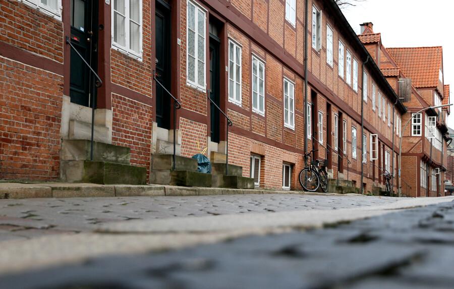 baeckerbreitergang-hamburg-neustadt-architekturfotografie-tom-koehler