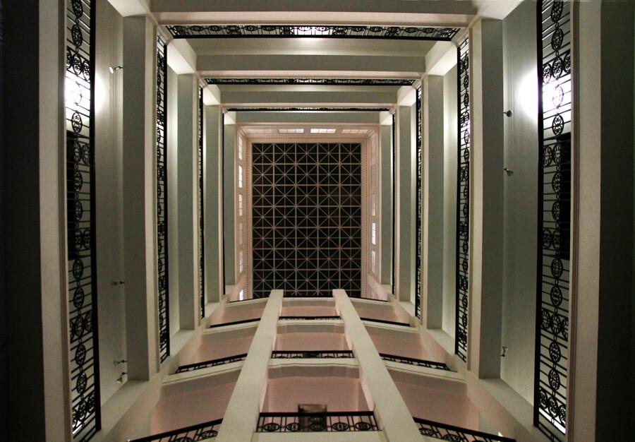 handwerkskammer-hamburg-architekturfotografie-by-abendfarben-tom-koehler
