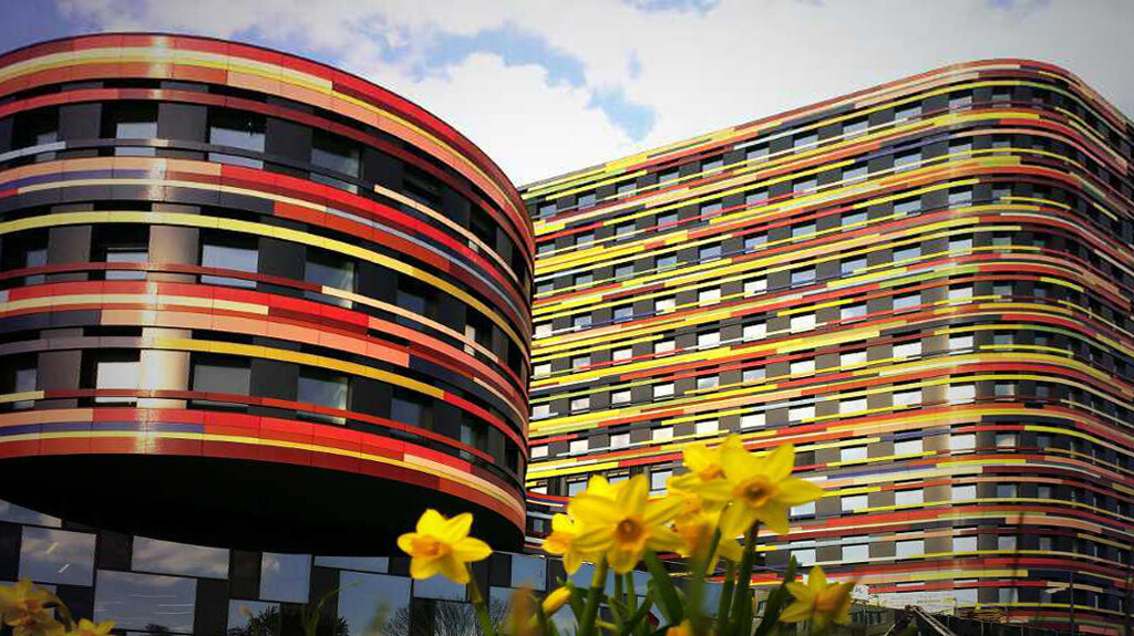 architecture photography hamburg 2 by abendfarben tom koehler