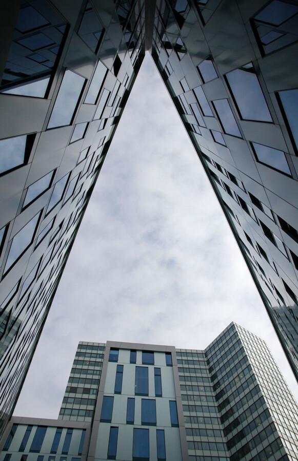 scandic-emporio-architekturfotografie-hamburg-tom-koehler