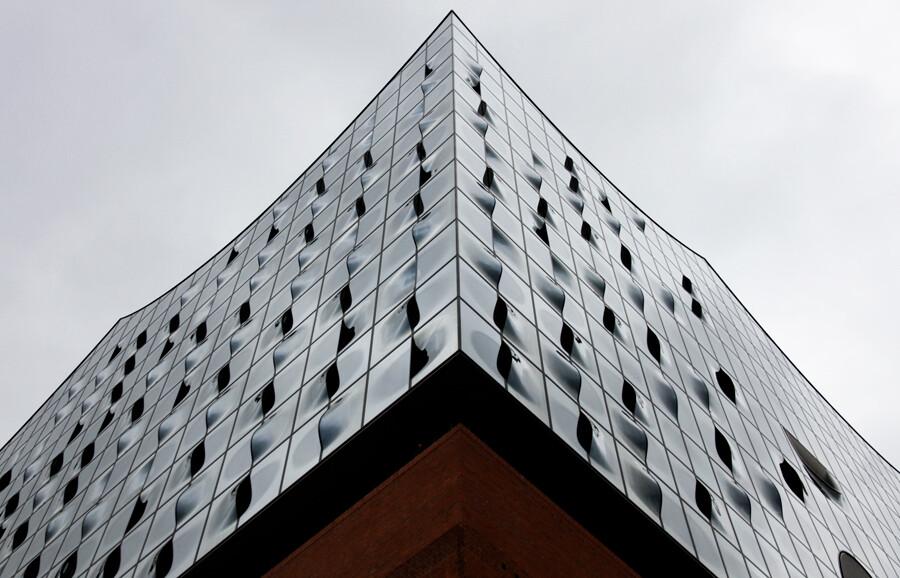 elphi-architekturfotografie--hamburg-by-abendfarben-tom-koehler