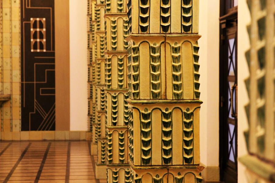 bananensaal finanzbehoerde hamburg kuöhl architekturfotografie tom koehler 2