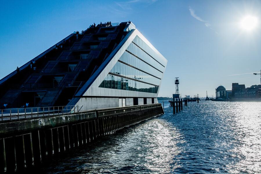 dockland-hamburg-altona-architekturfotografie-tom-koehler