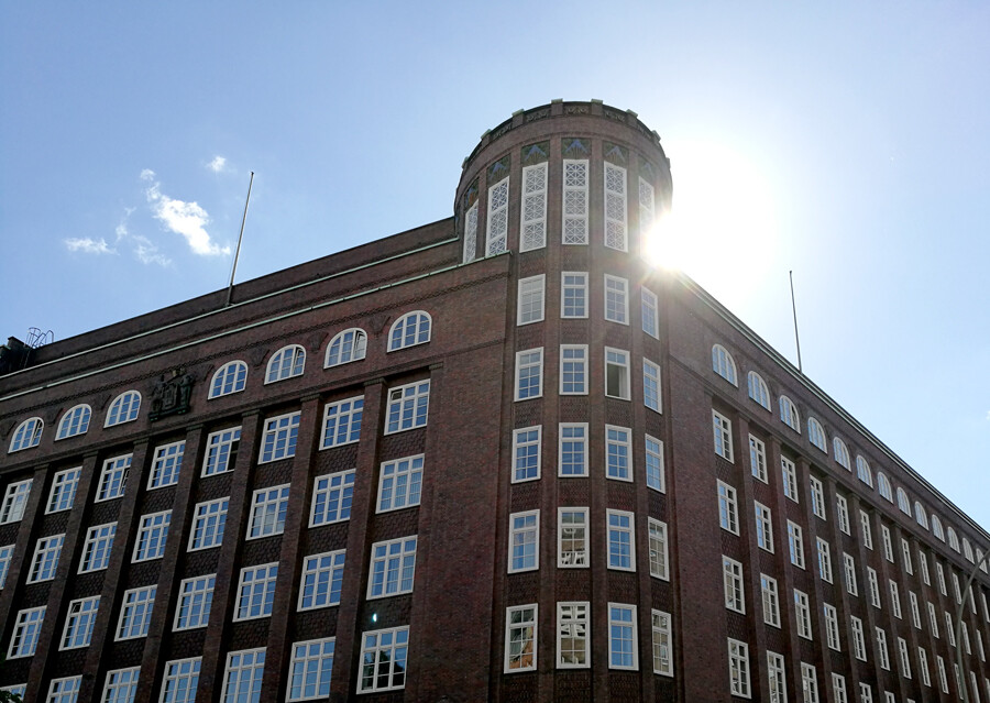 finanzbehoerde-hamburg-architekturfotografie-tom-koehler