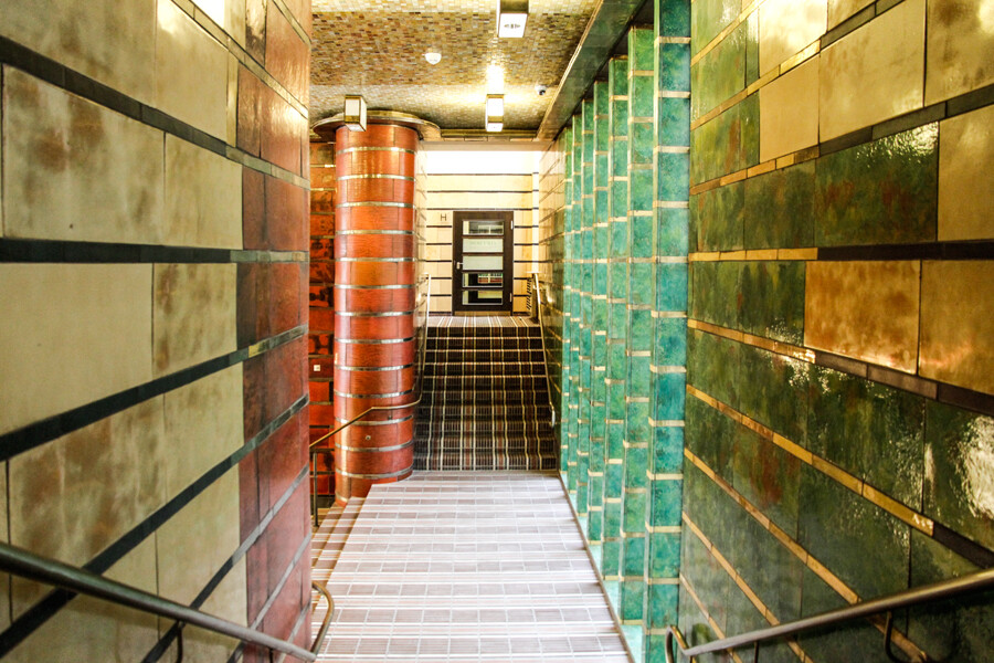 brahms-kontor-eingangshalle-architekturfotografie-hamburg-by-abendfarben-1