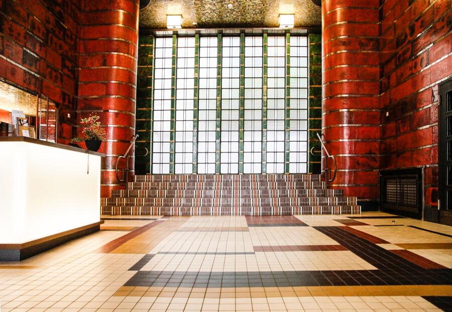 brahms-kontor-eingangshalle-architekturfotografie-hamburg-by-abendfarben-2