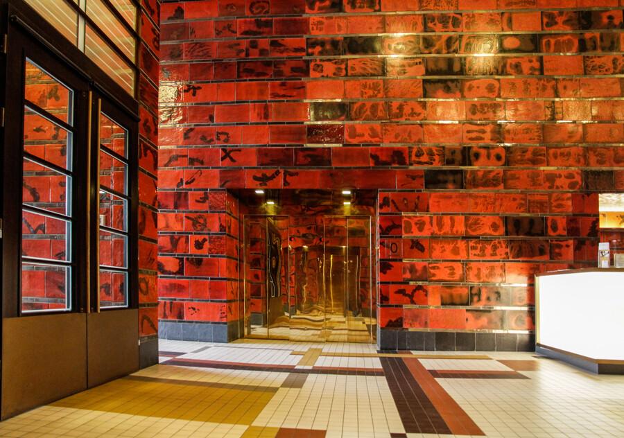 brahms-kontor-eingangshalle-architekturfotografie-hamburg-by-abendfarben-3