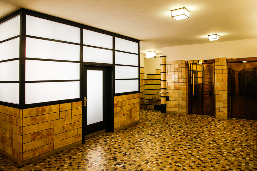 brahms-kontor-eingangshalle-architekturfotografie-hamburg-by-abendfarben