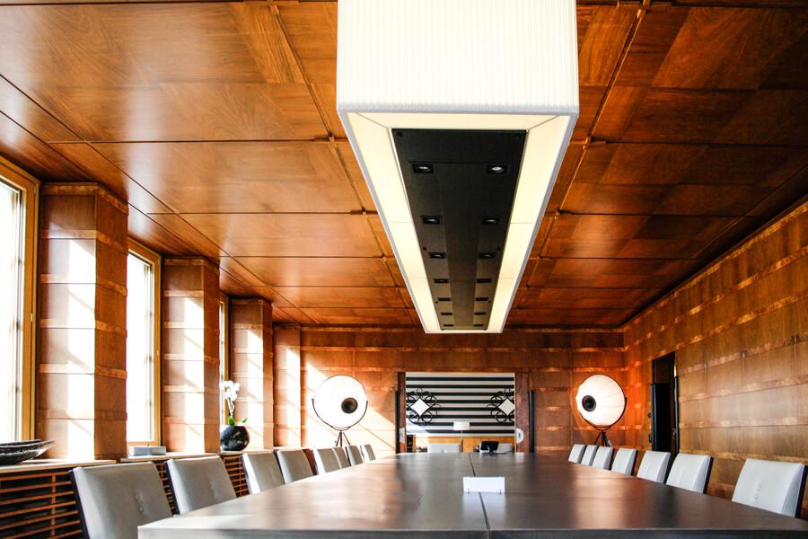 brahms-kontor-hamburg-konferenzraum-helmut-schmidt