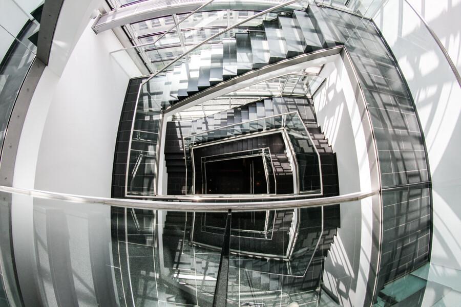 brahms-kontor-holstenwall-architekturfotografie-hamburg-abendfarben-1