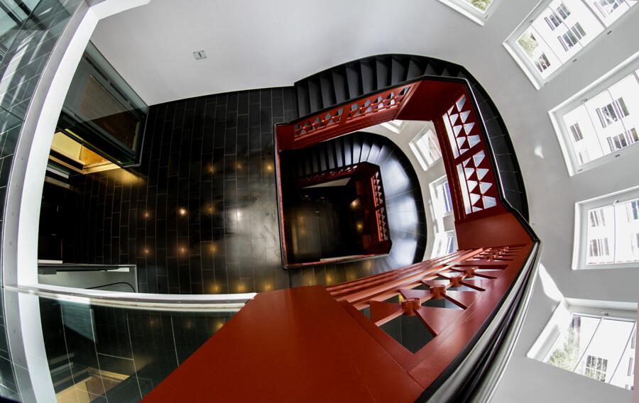 brahms-kontor-holstenwall-architekturfotografie-hamburg-abendfarben-3