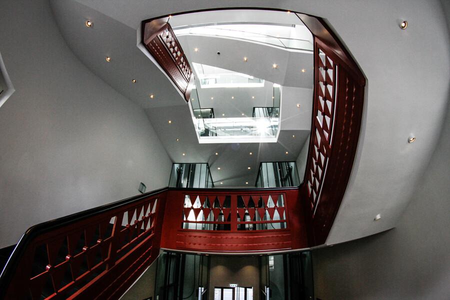 brahms-kontor-holstenwall-architekturfotografie-hamburg-tom-koehler