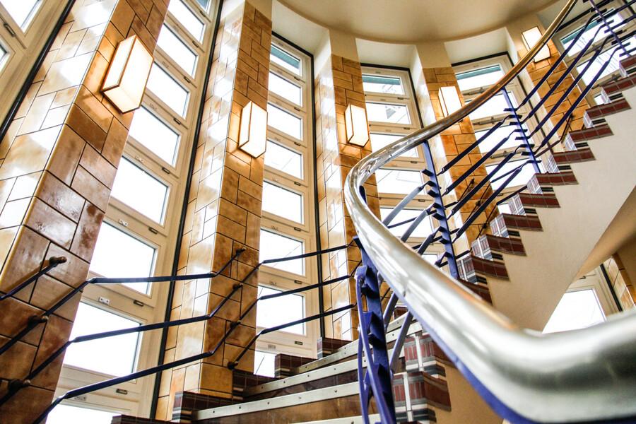 brahms-kontor-treppenhaus-architekturfotografie-hamburg-1