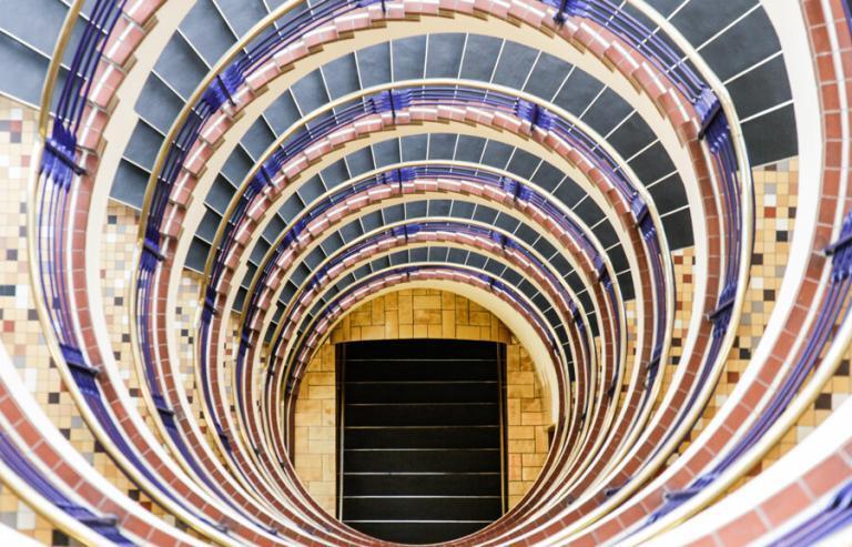 brahms-kontor-treppenhaus-architekturfotografie-hamburg-by-abendfarben