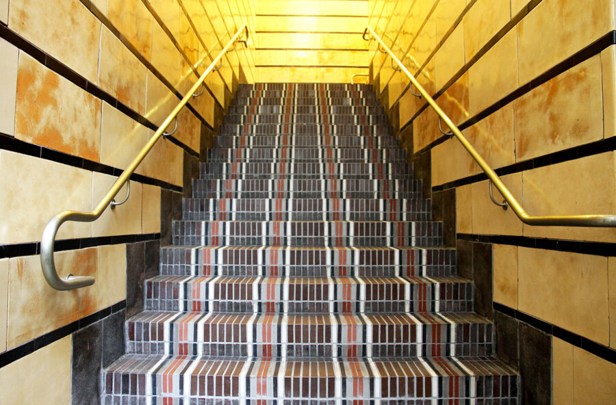 brahms-kontor-zugang-treppenhaus-architekturfotografie-hamburg-by-abendfarben
