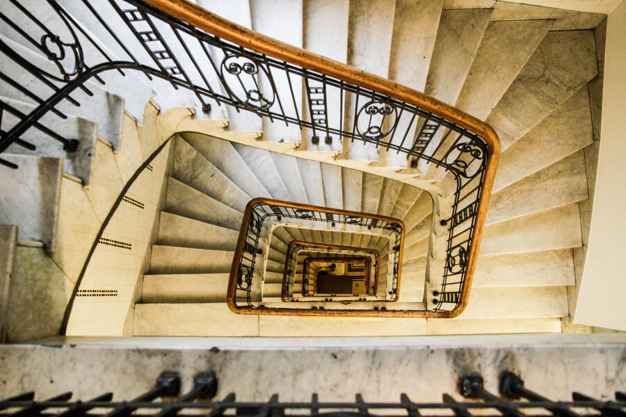 huebnerhaus-archtekturfotografie-hamburg-by-abendfarben-tom-koehler