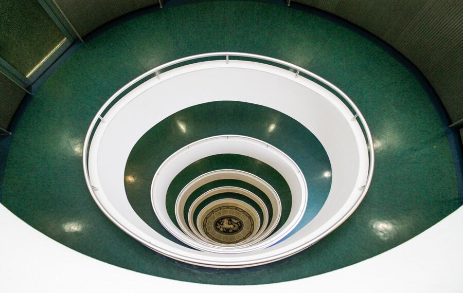 versmannhaus-architekturfotografie-hamburg-by-abendfarben