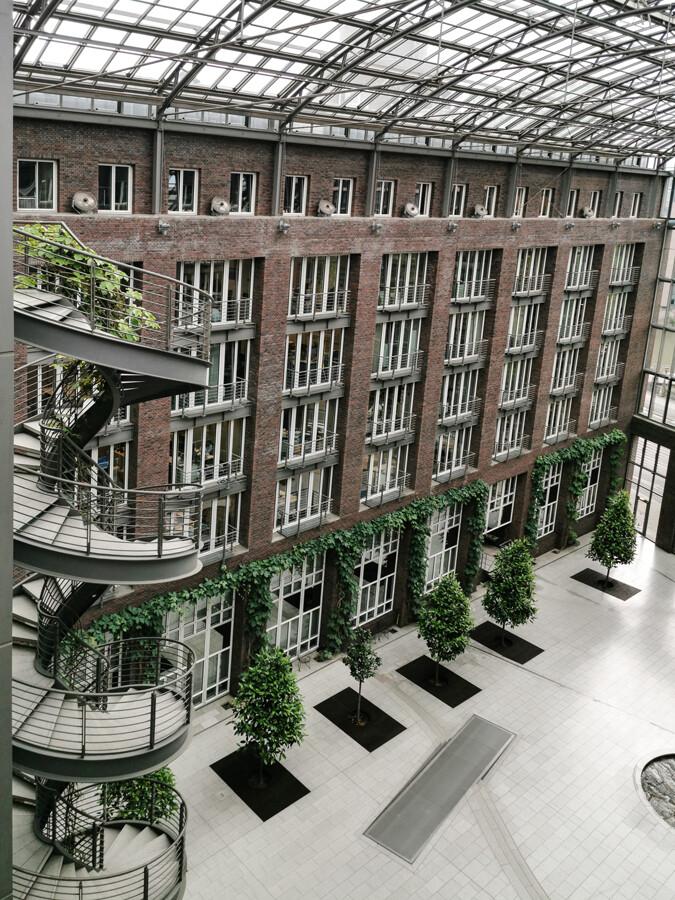 zuerichhaus-hamburg-architekturfotografie-abendfarben