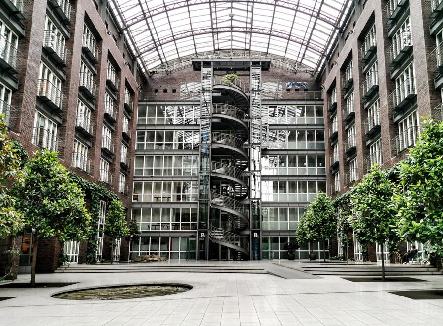 zuerichhaus-hamburg-architekturfotografie-tom-koehler