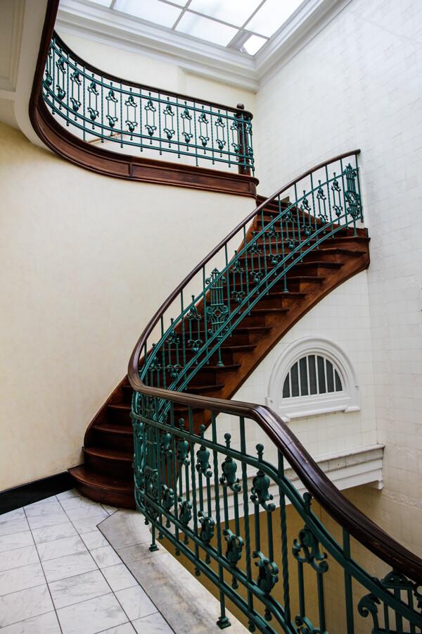 Neuer-Wall-Kontorhaus-Architekturfotografie-Hamburg-by-Tom-Koehler