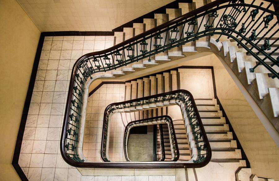 Neuer-Wall-Kontorhaus-Architekturfotografie-Hamburg-by-abendfarben