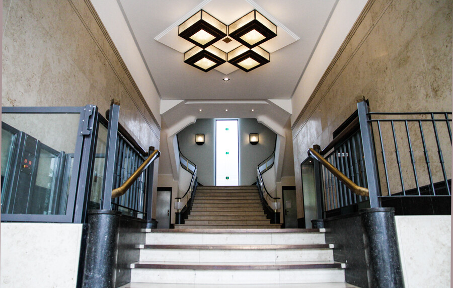 architekturfotografie-hamburg-kontorhaus-glockengiesserwall-by-abendfarben-tom-koehler