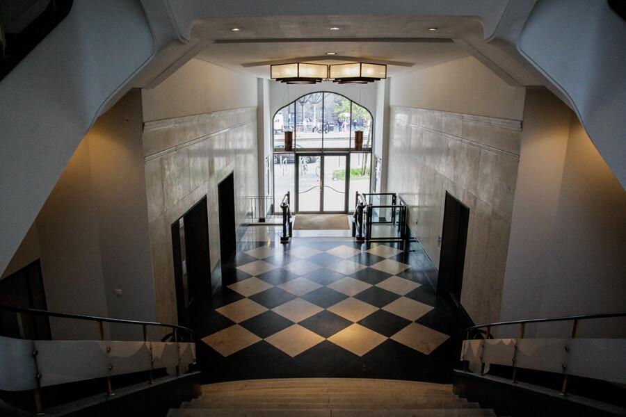 architekturfotografie-hamburg-kontorhaus-glockengiesserwall-by-abendfarben