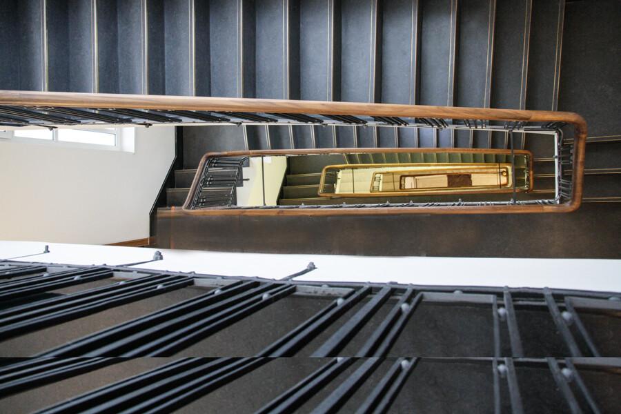 commeter-haus-hamburg-architekturfotografie-tom-koehler